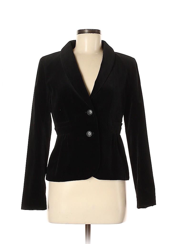 J. Crew Women Blazer Size 4