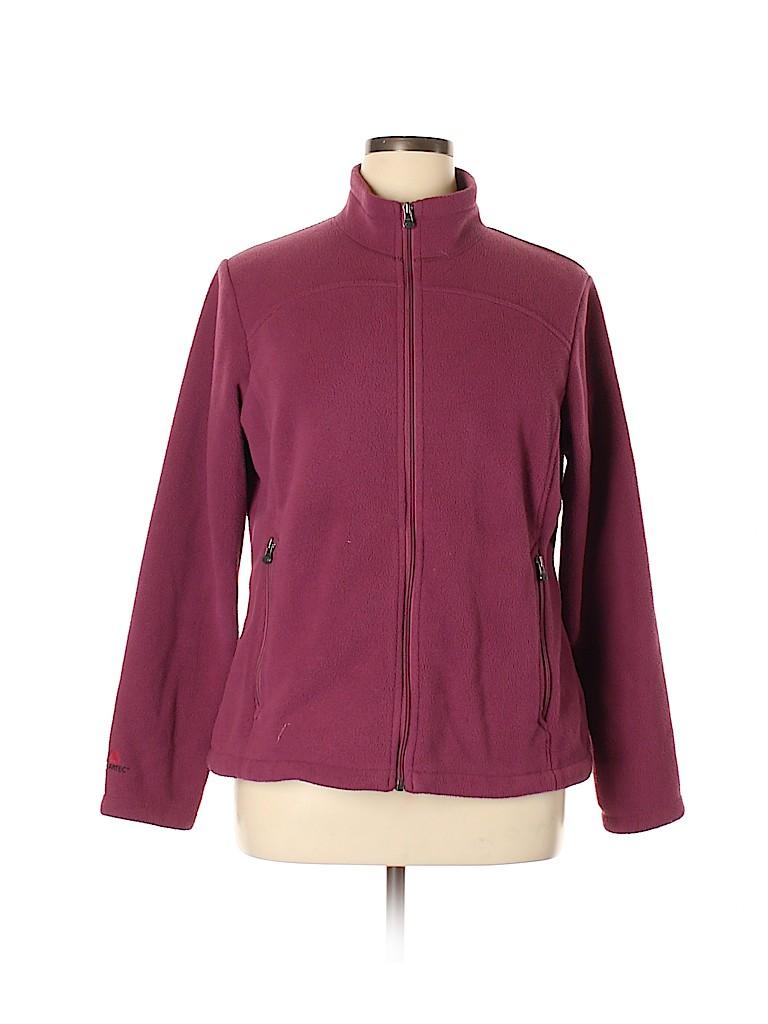 REI Women Fleece Size XL