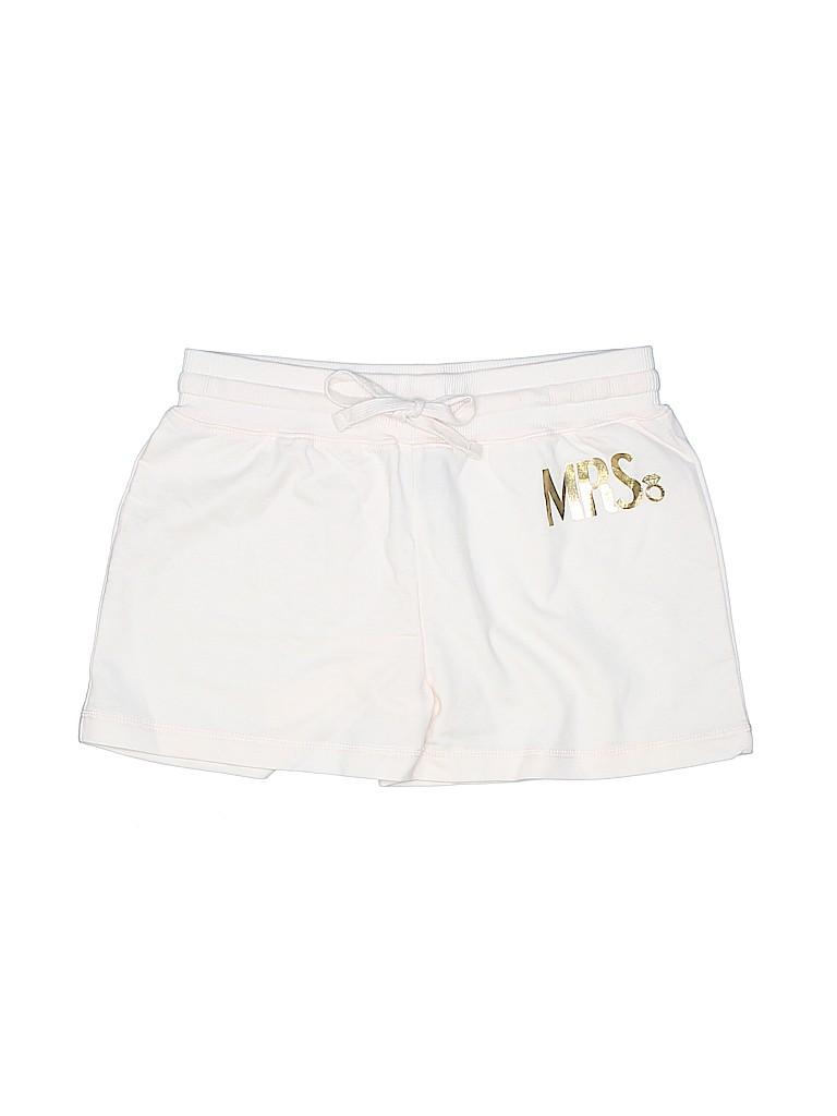 Modern Lux Women Shorts Size S