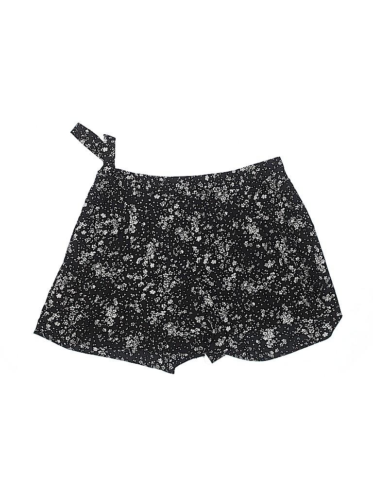 Elle Women Shorts Size 6