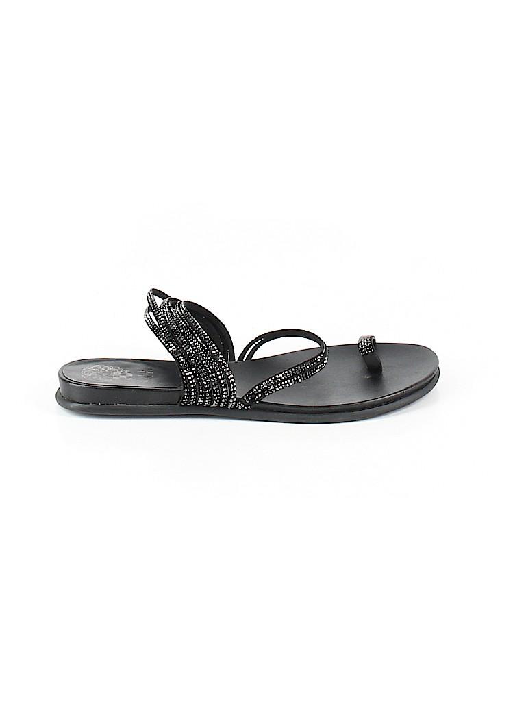 Vince Camuto Women Sandals Size 8