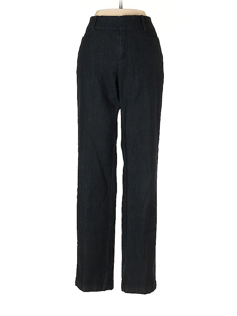 Dockers Women Casual Pants Size 4