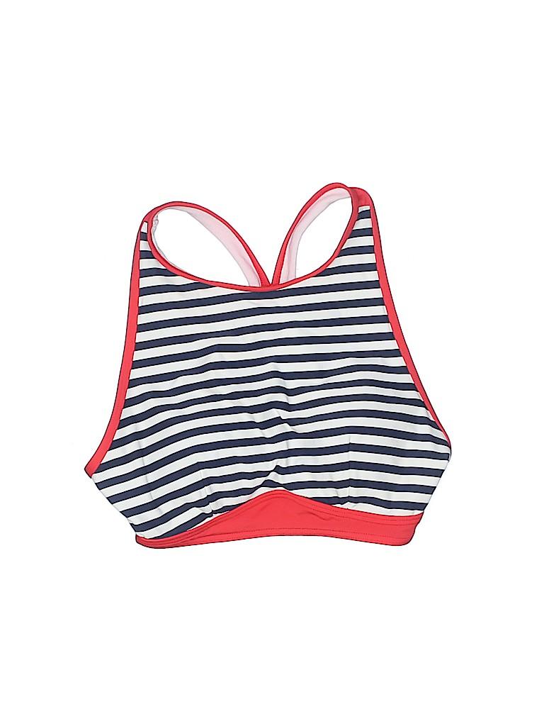 Piha Women Swimsuit Top Size 6