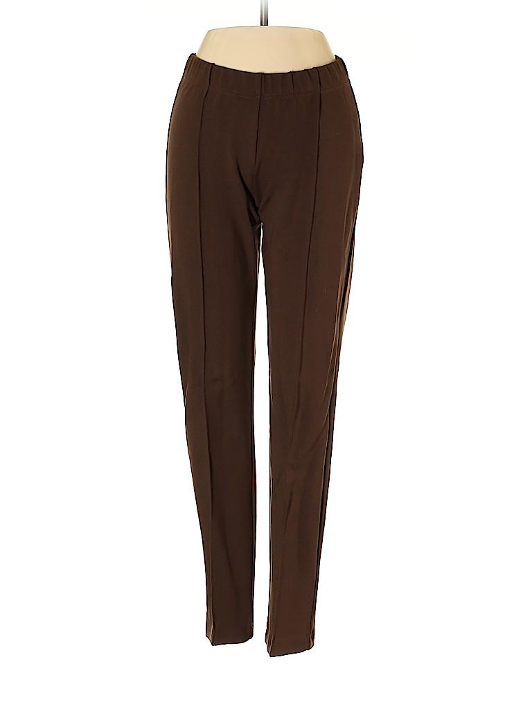 Lilly Pulitzer Women Dress Pants Size S