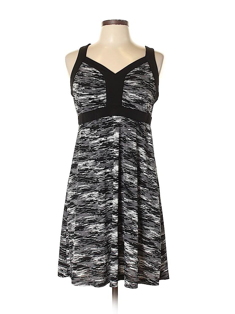 Tek Gear Women Active Dress Size XL