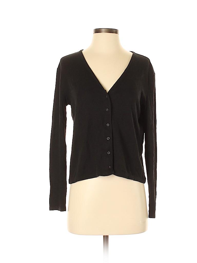 Madewell Women Cardigan Size S
