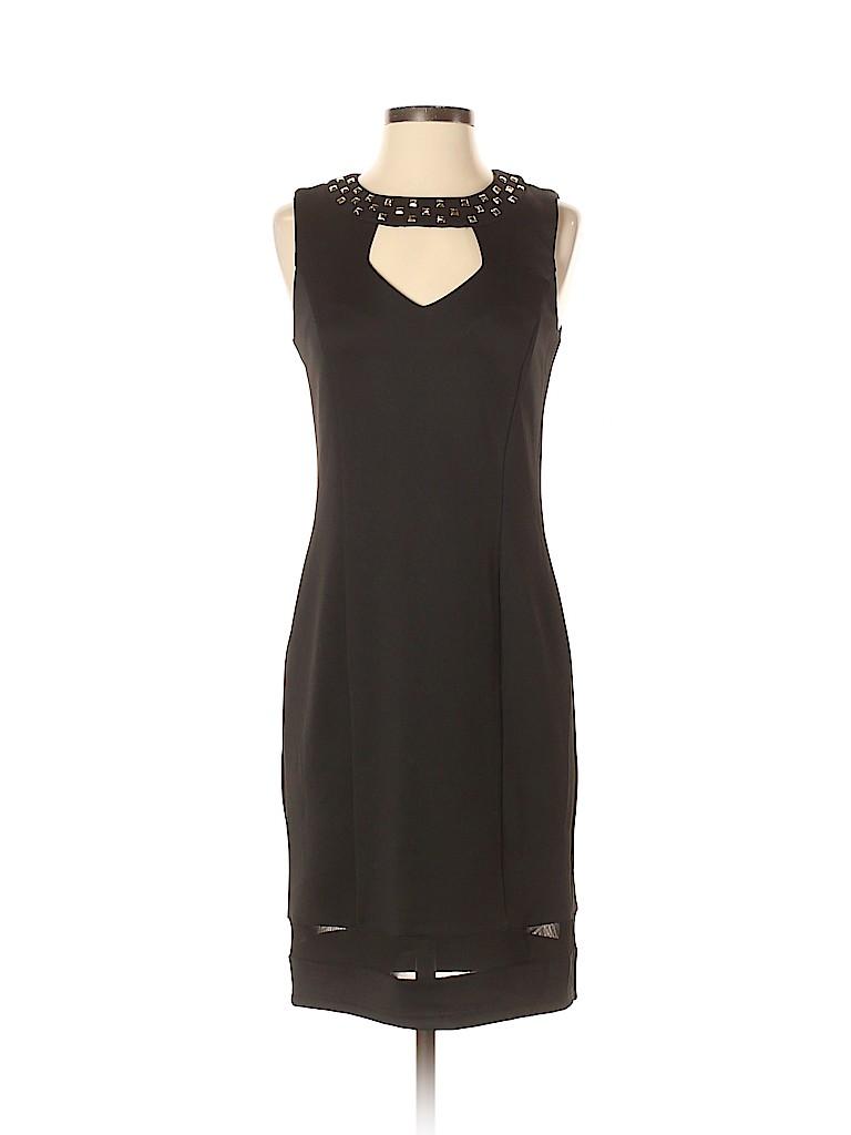 Spense Women Casual Dress Size 4