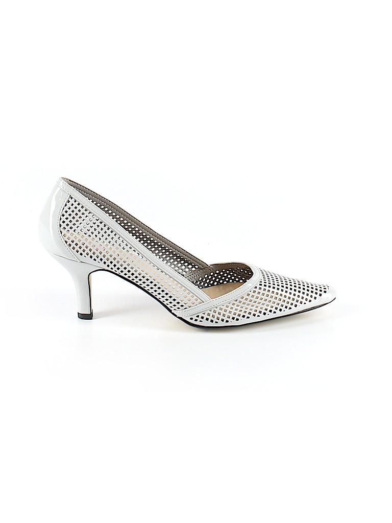 Bella Vita Women Heels Size 12