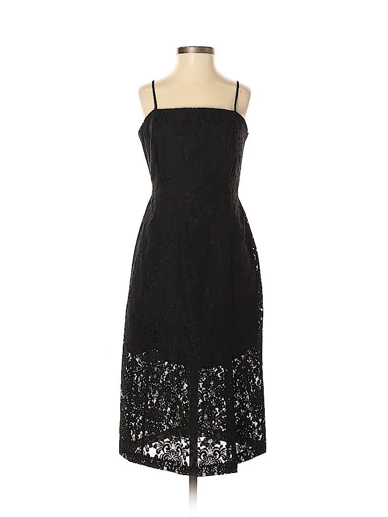 BCBGeneration Women Casual Dress Size 2