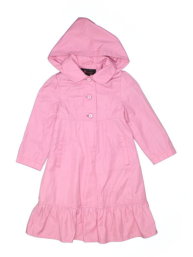 Rothschild Girls Jacket Size 6