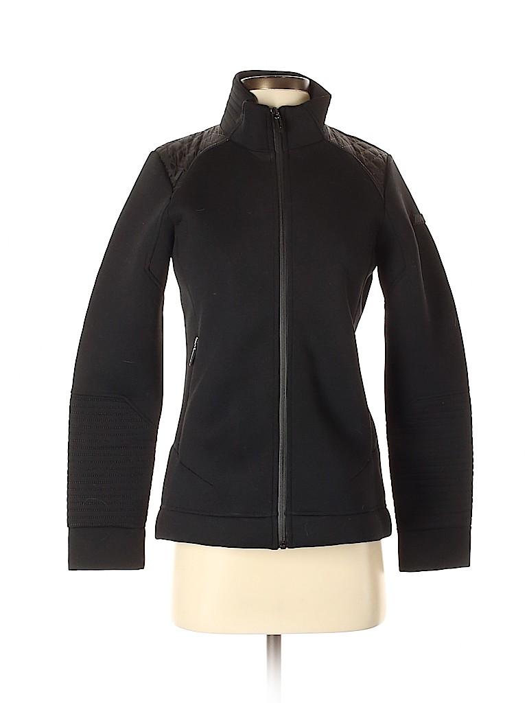 BMW Women Jacket Size S