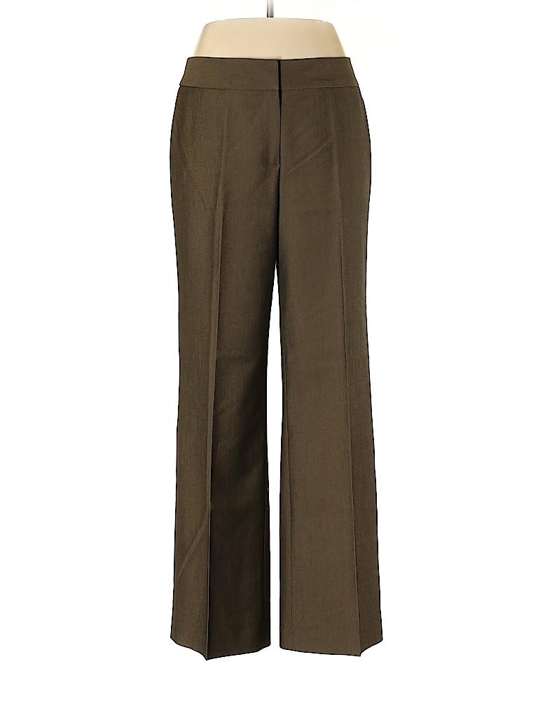 Kasper Women Dress Pants Size 10