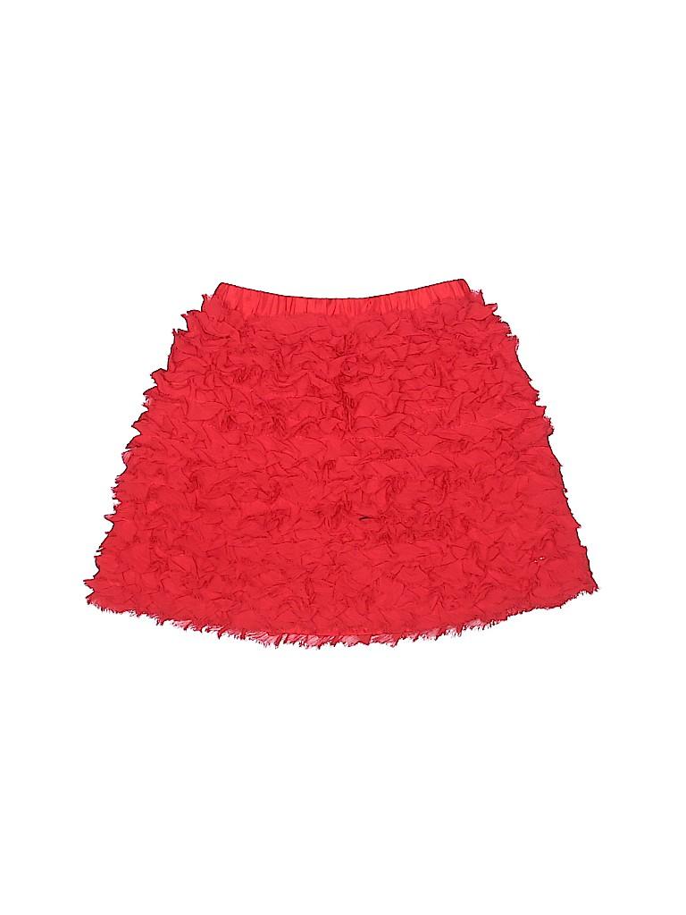 Old Navy Girls Skirt Size 3T