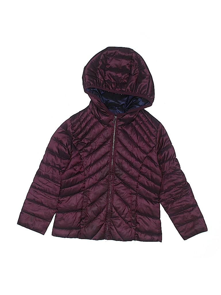 Sugarfly Girls Snow Jacket Size 6