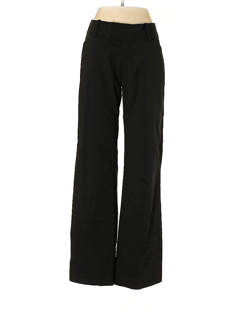 Merona Women Dress Pants Size 4