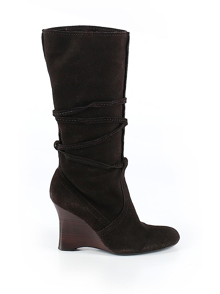 Nine West Women Boots Size 5