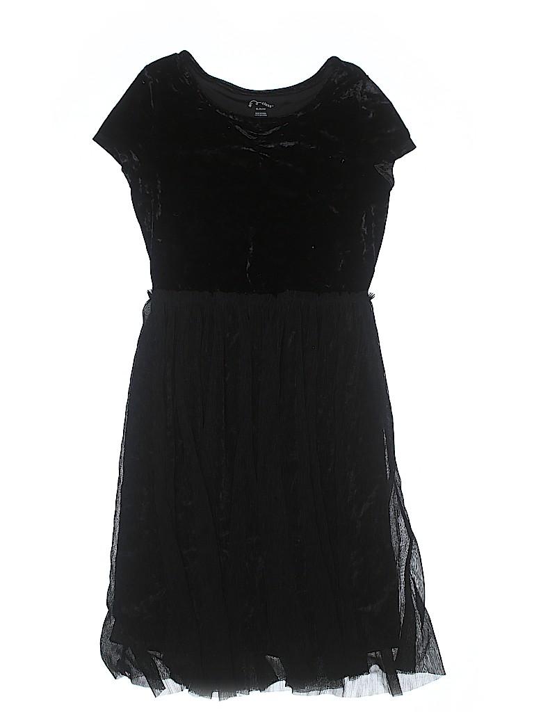 Art Class Girls Dress Size 14