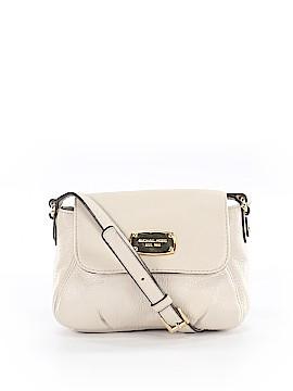 4b35998643fa Michael Michael Kors Handbags On Sale Up To 90% Off Retail
