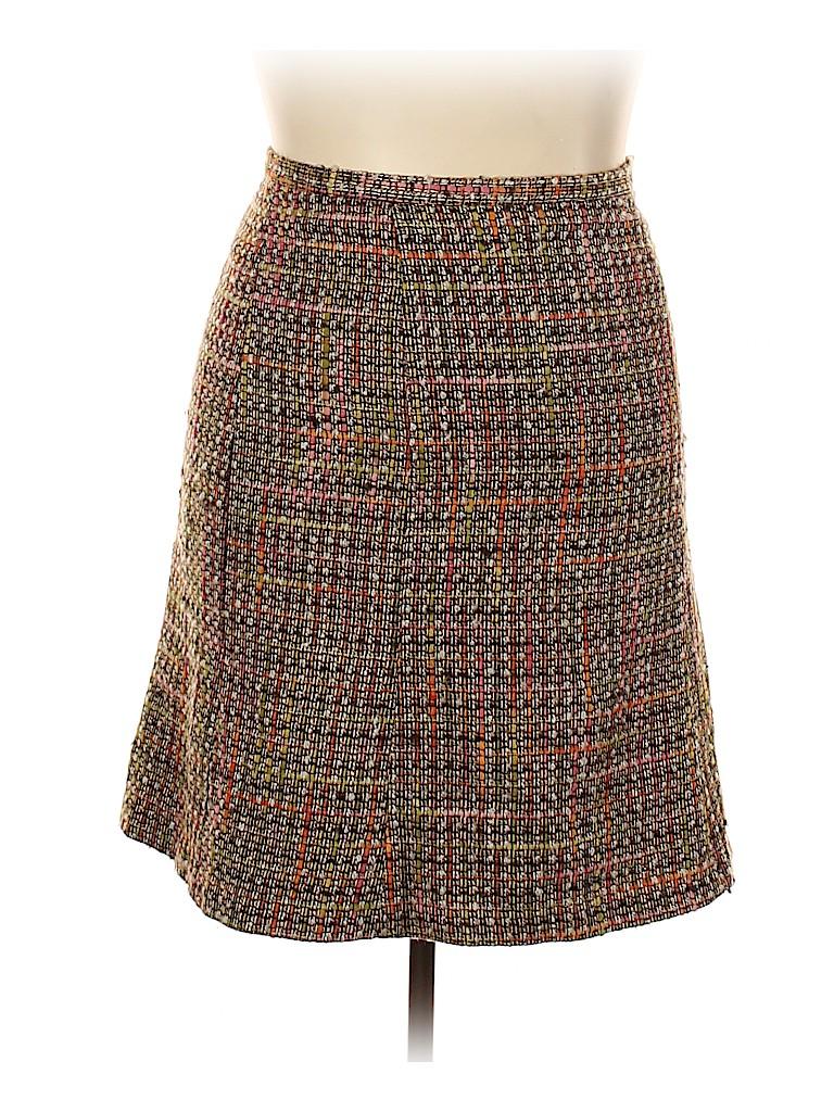 Axcess Women Casual Skirt Size 16