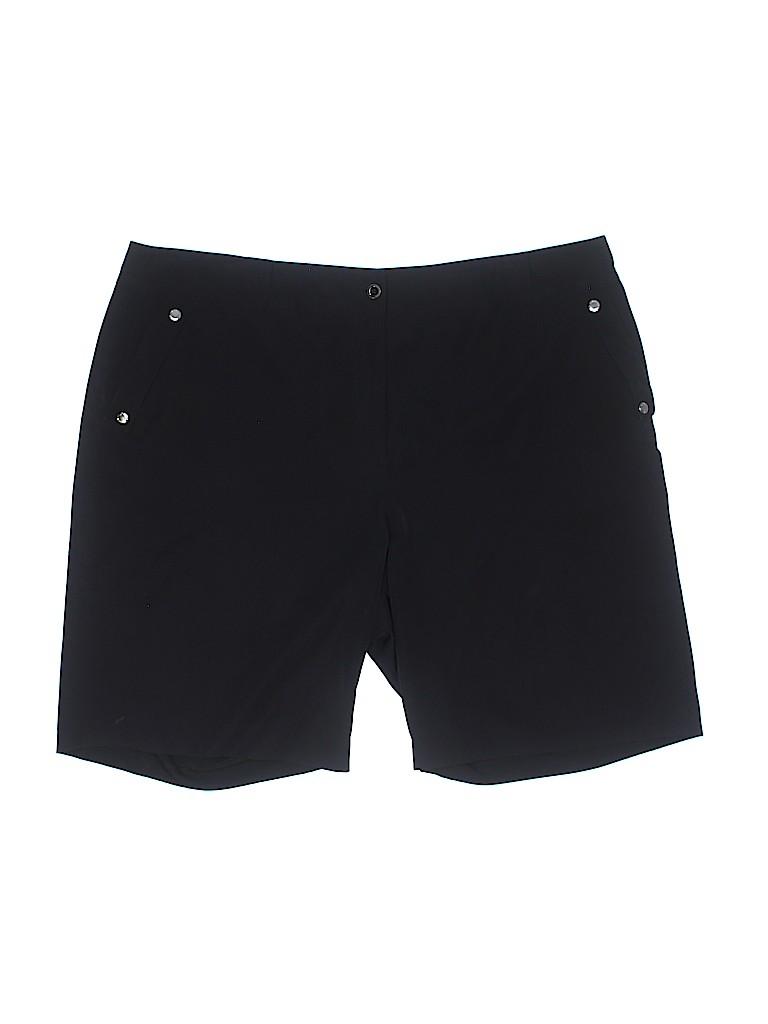 EP Pro Women Shorts Size 20 (Plus)
