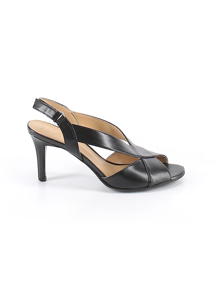 Naturalizer Women Heels Size 9 1/2
