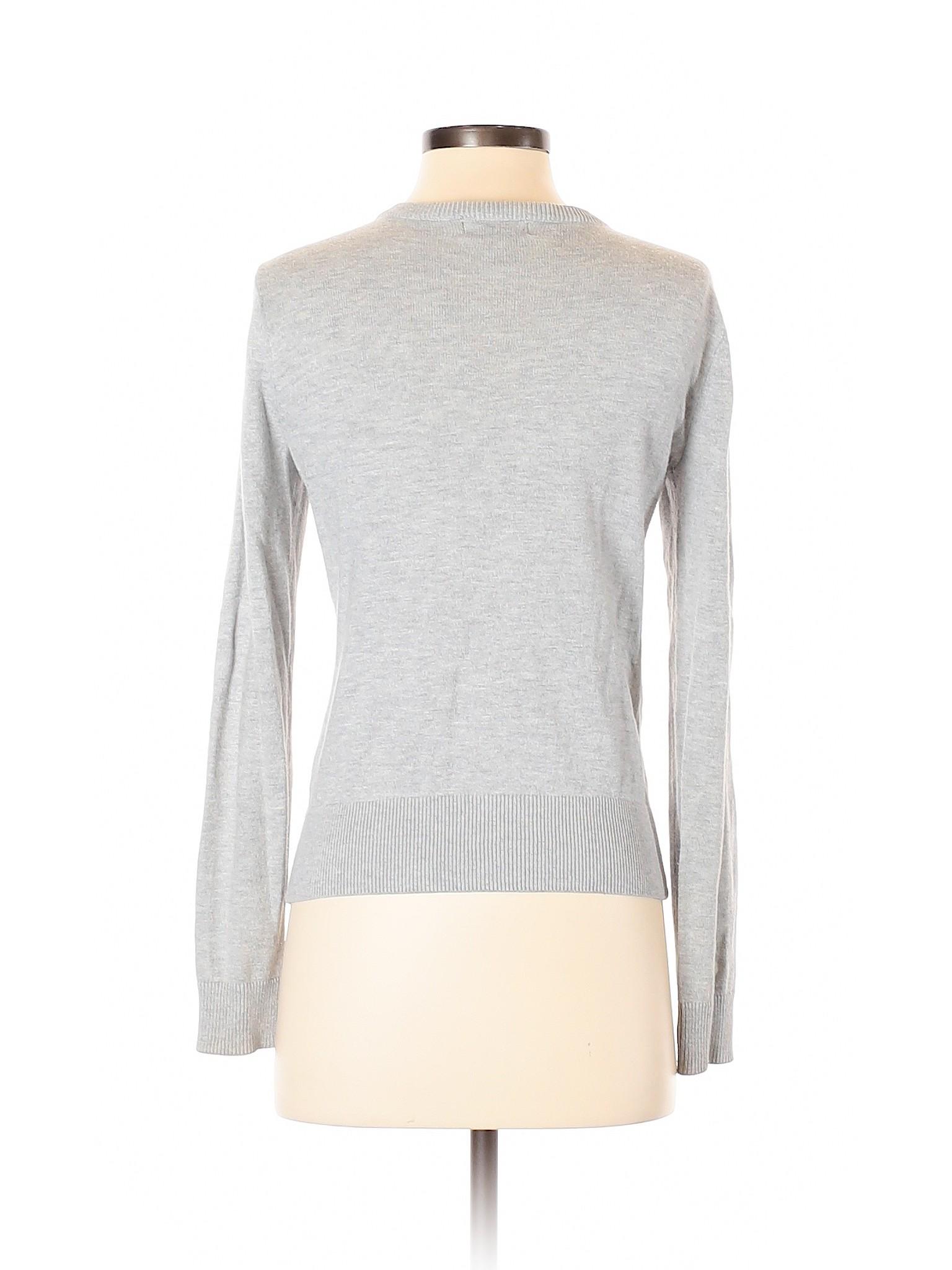 e8eac4a6d Dresses Women's Clothing Sale & Clearance 2019 - Macy's