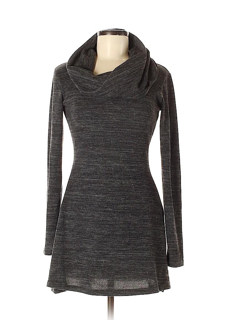 Doublju Women Casual Dress Size M
