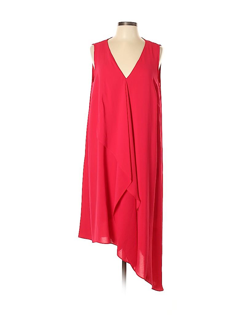 Adrianna Papell Women Casual Dress Size 14W