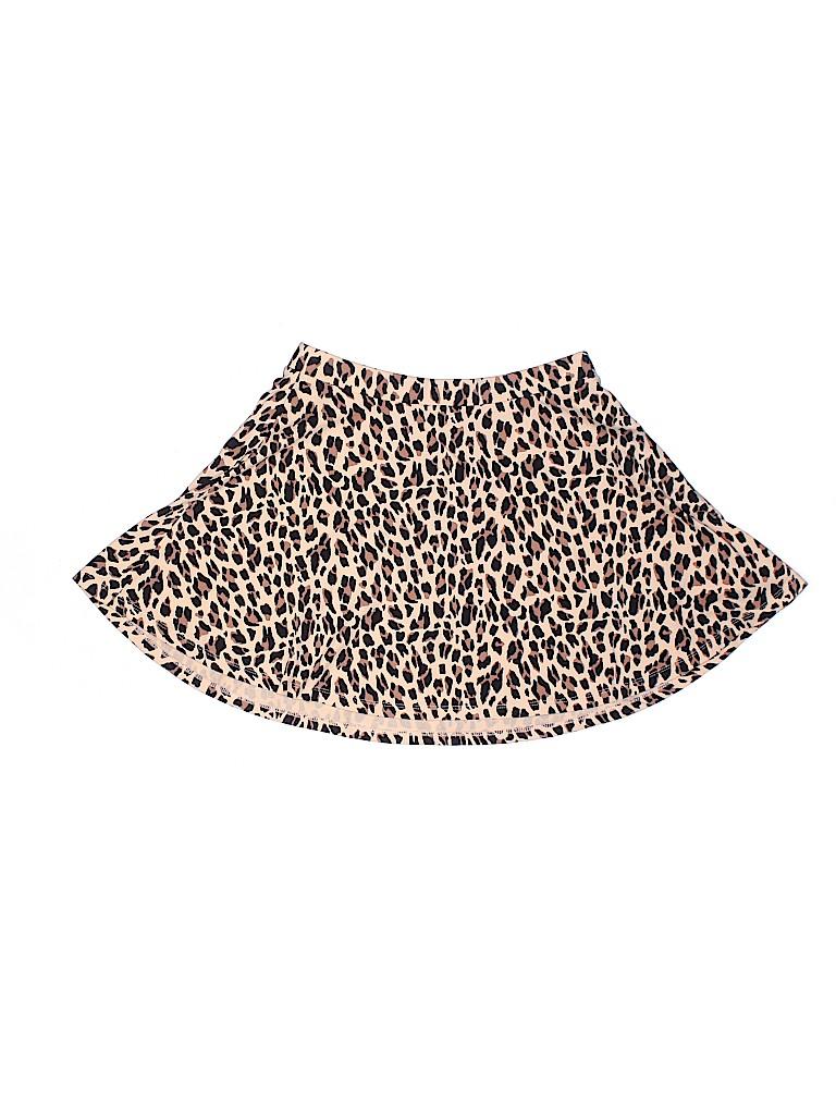 Forever 21 Girls Skirt Size 12