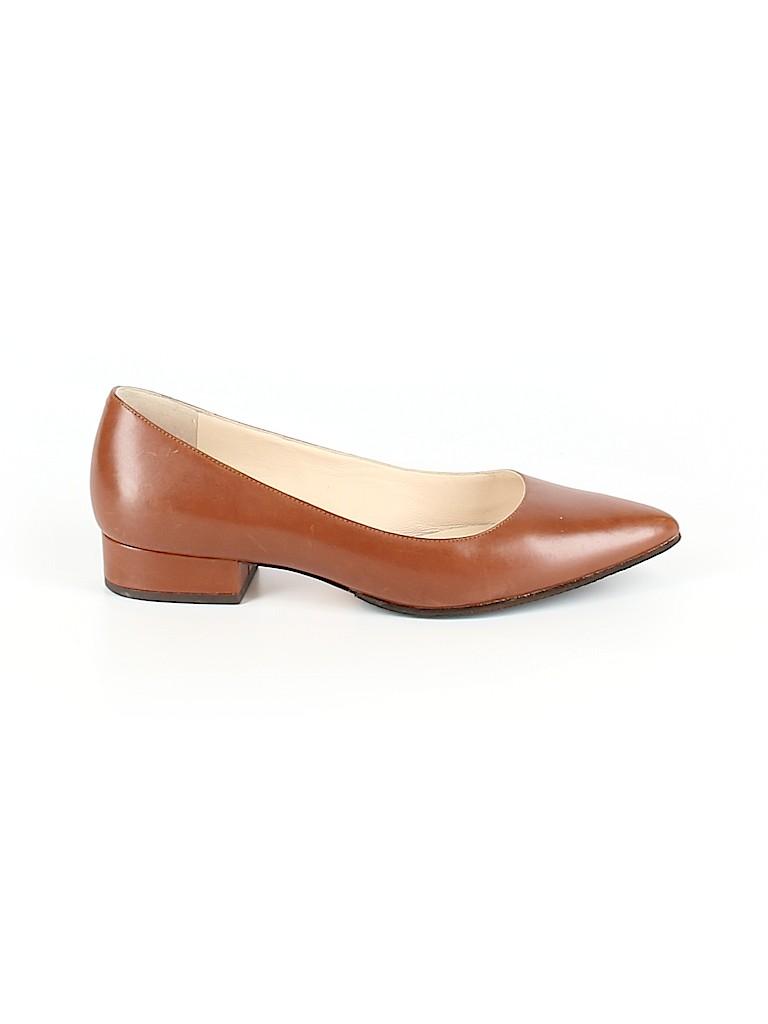 Cole Haan Women Flats Size 9