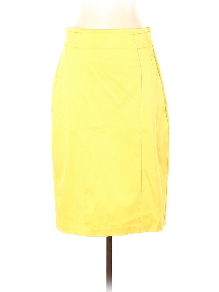 7th Avenue Design Studio New York & Company Women Casual Skirt Size 12