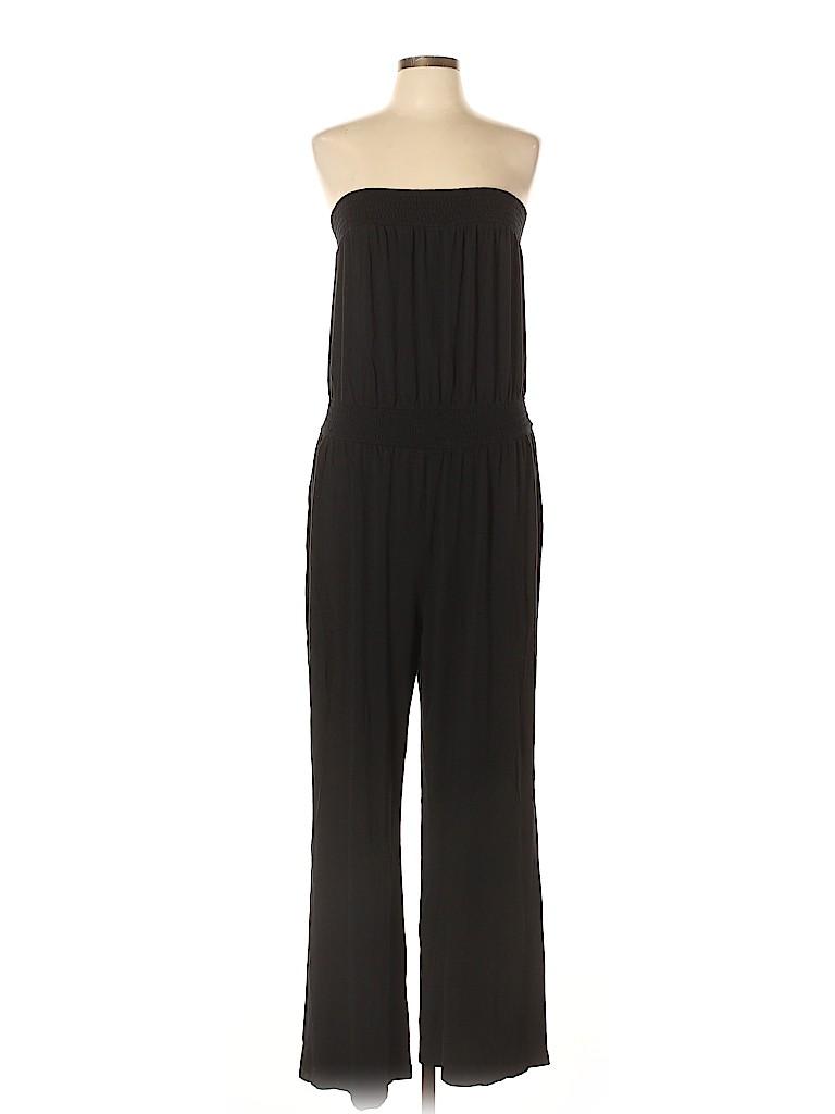 Soma Women Jumpsuit Size XL