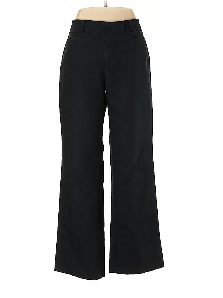 Dockers Women Casual Pants Size 12