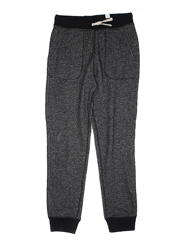 The Children's Place Boys Sweatpants Size 14