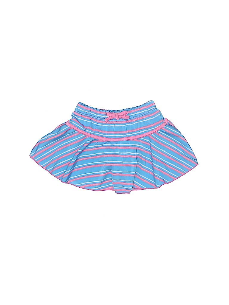 UV Skinz Girls Active Skort Size 2T