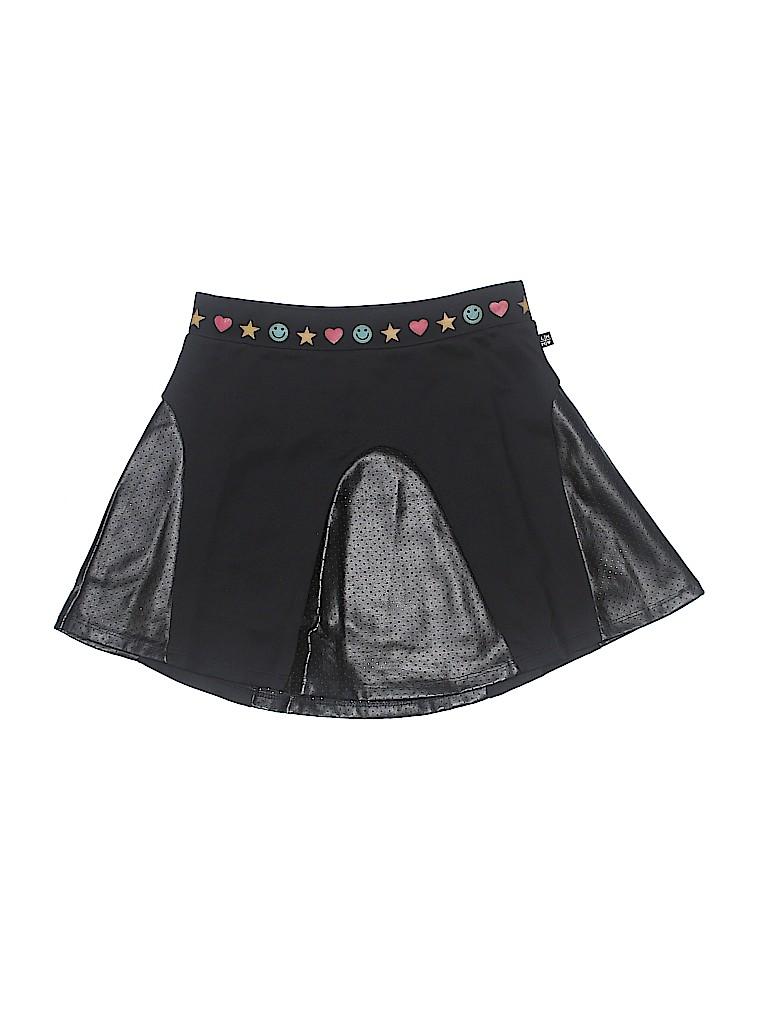 Little Miss Matched Girls Skirt Size 12