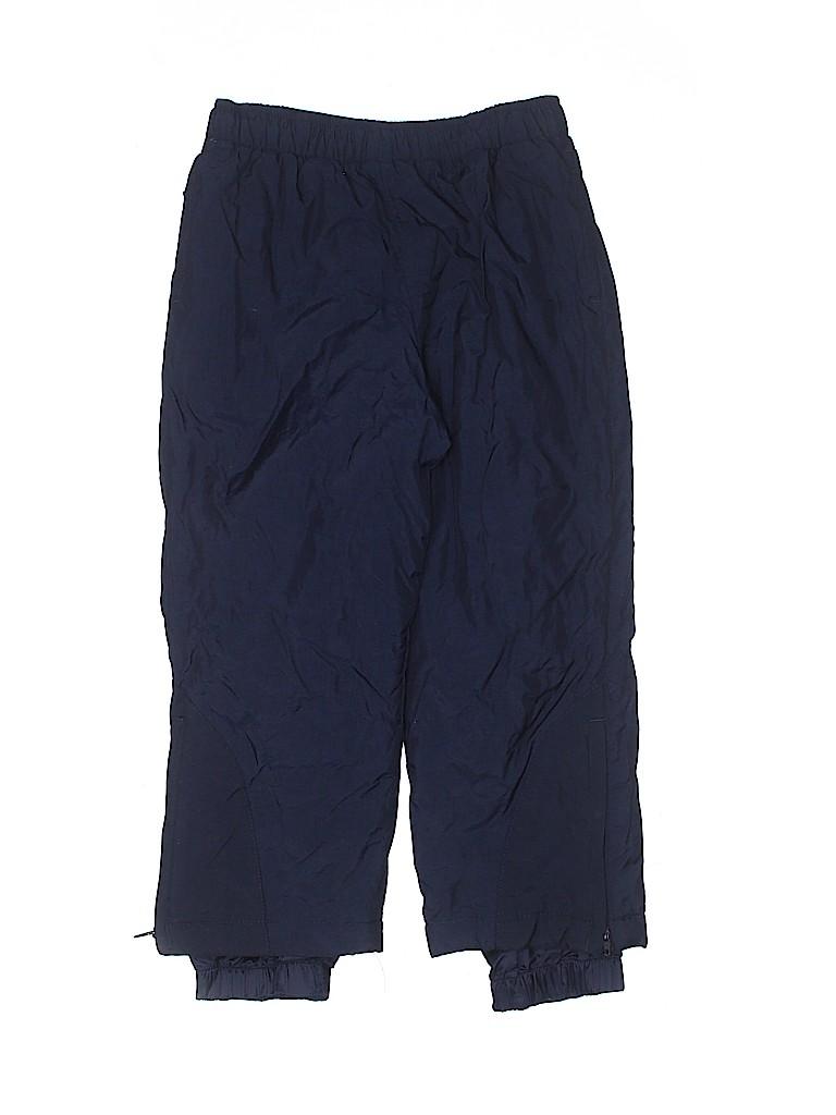 Circo Boys Snow Pants Size 4T