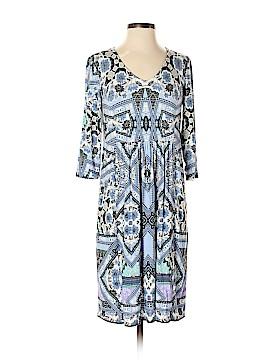 f0b7ac6cc2b Jjill Dresses Women's Clothing On Sale Up To 90% Off Retail   thredUP