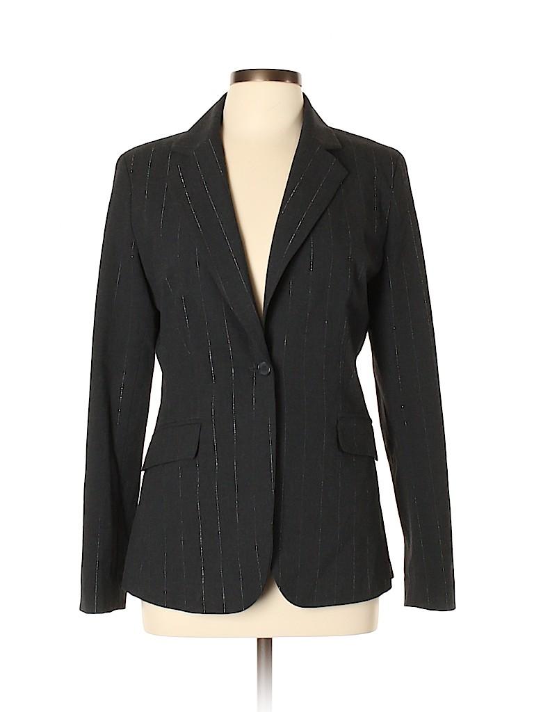 New York & Company Women Blazer Size 10