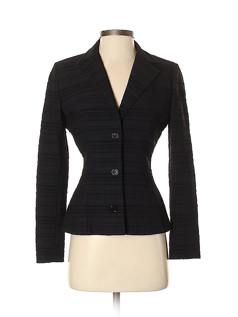Dolce & Gabbana Women Blazer Size 42 (IT)