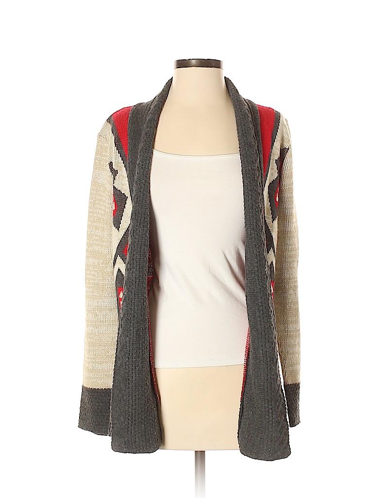 Ecote Women Cardigan Size S