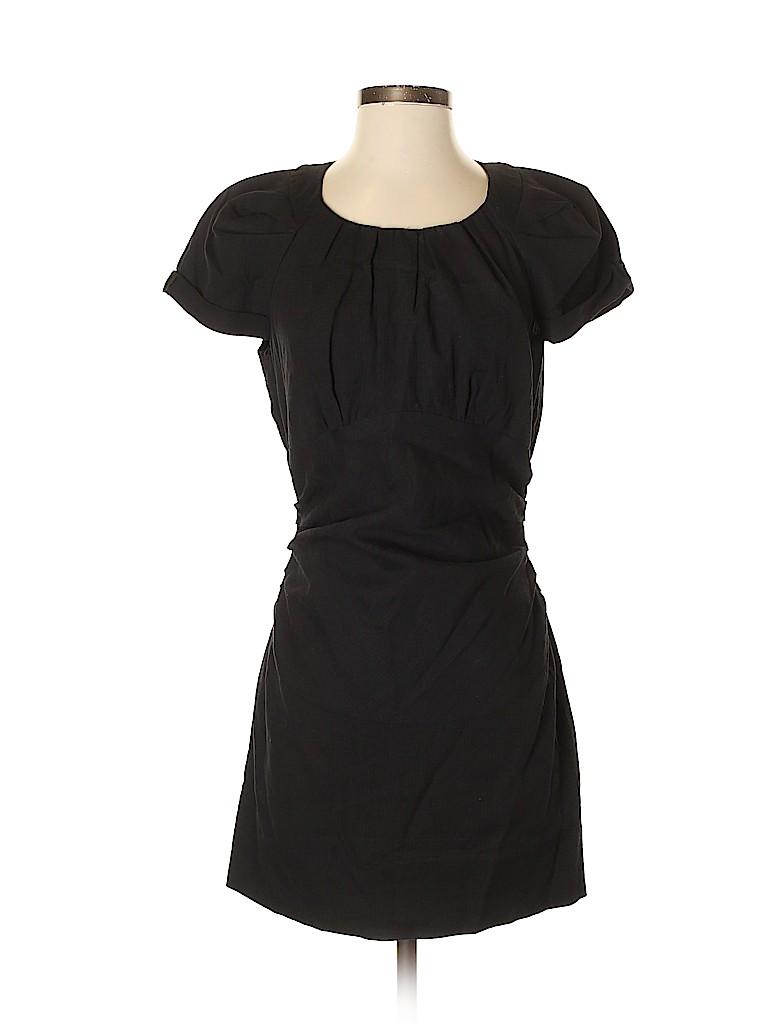 Isabel Marant Women Cocktail Dress Size 36 (FR)