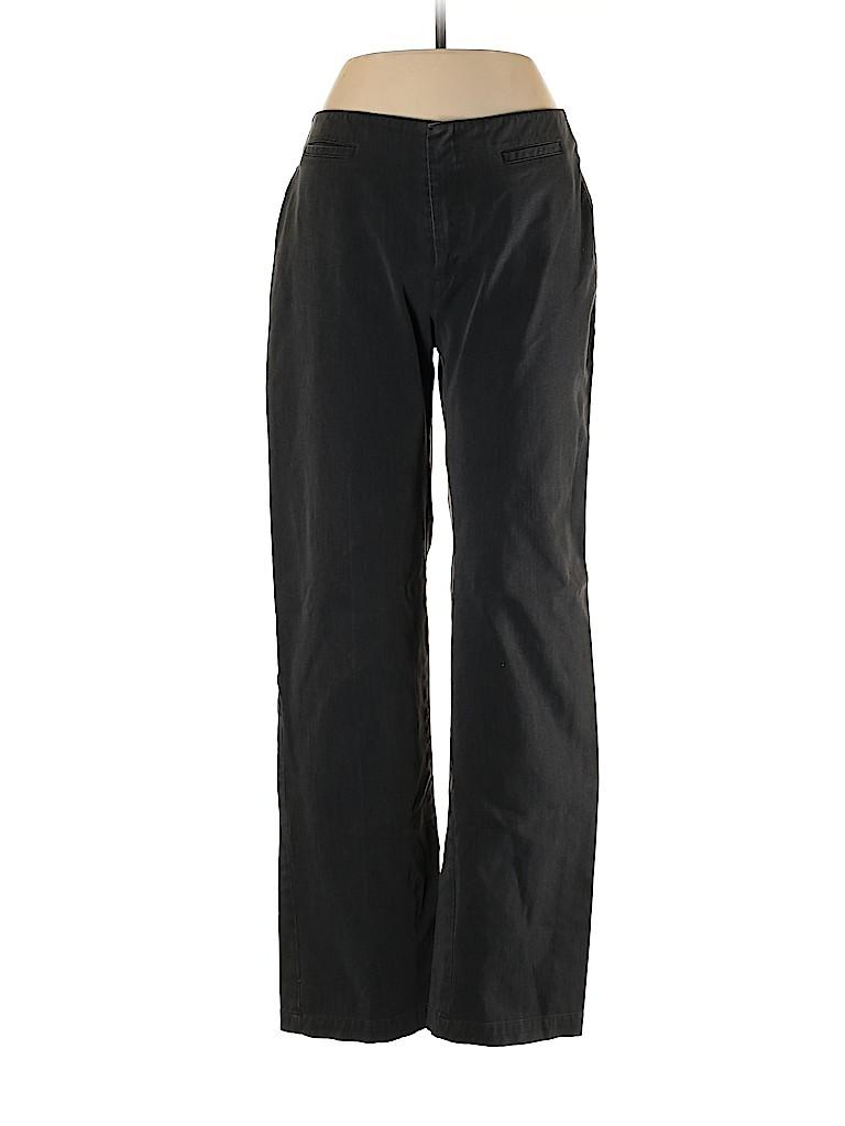 Dockers Women Casual Pants Size 8