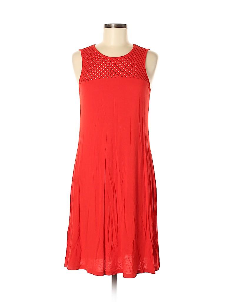 Spense Women Casual Dress Size M