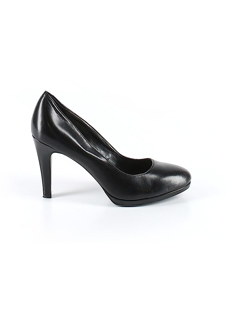 Franco Sarto Women Heels Size 7