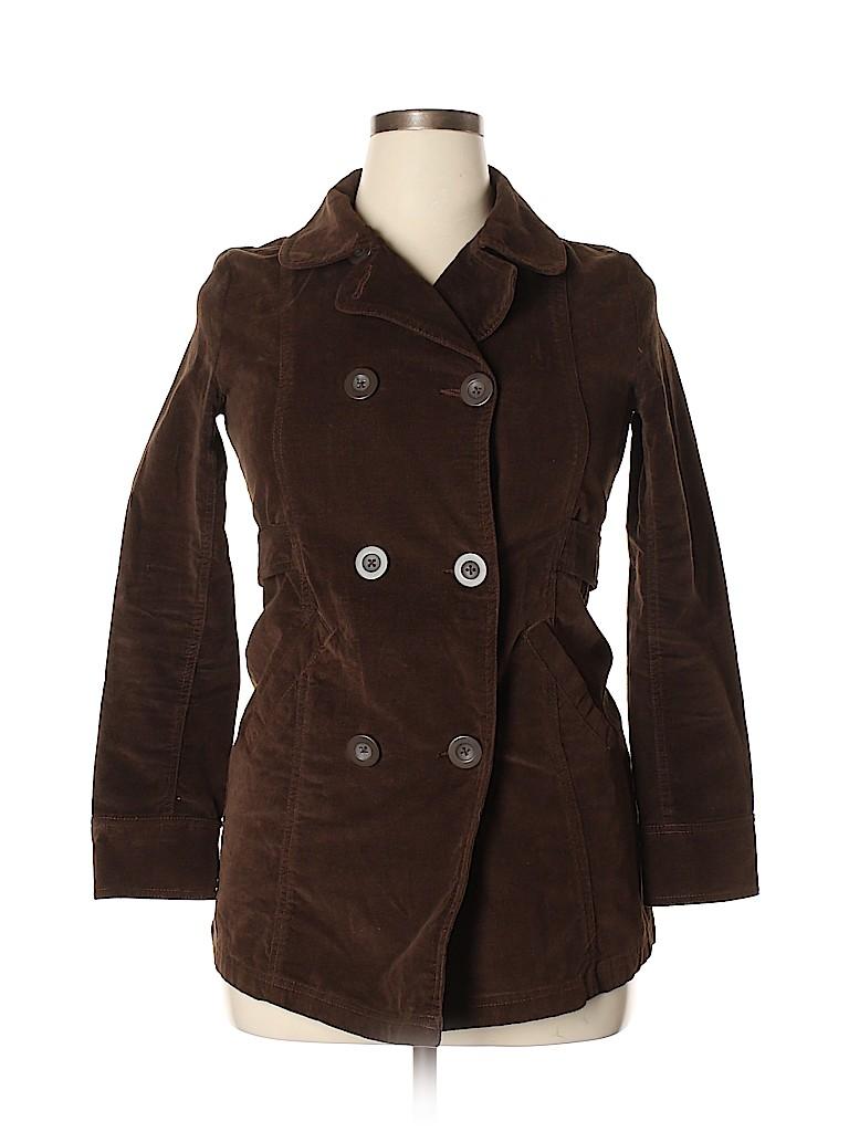 Cherokee Women Jacket Size XL