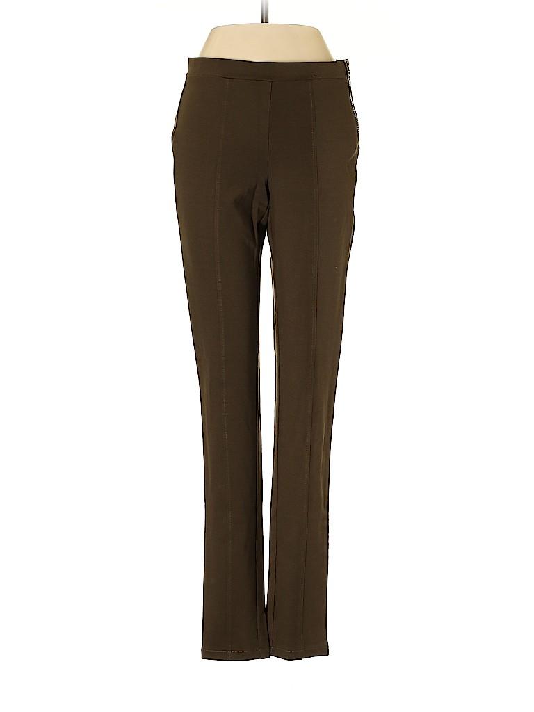 Rewind Women Leggings Size XS