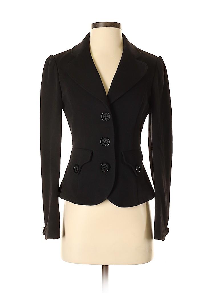 Etcetera Women Jacket Size 2
