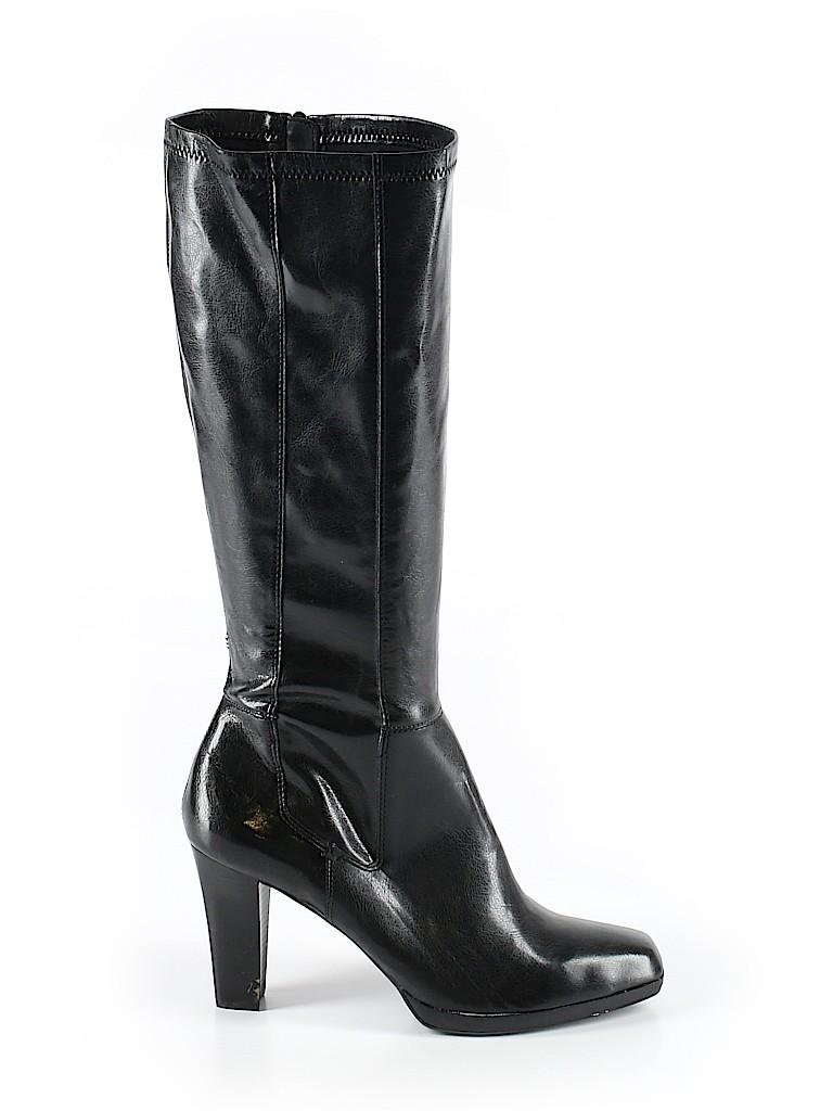 Franco Sarto Women Boots Size 10