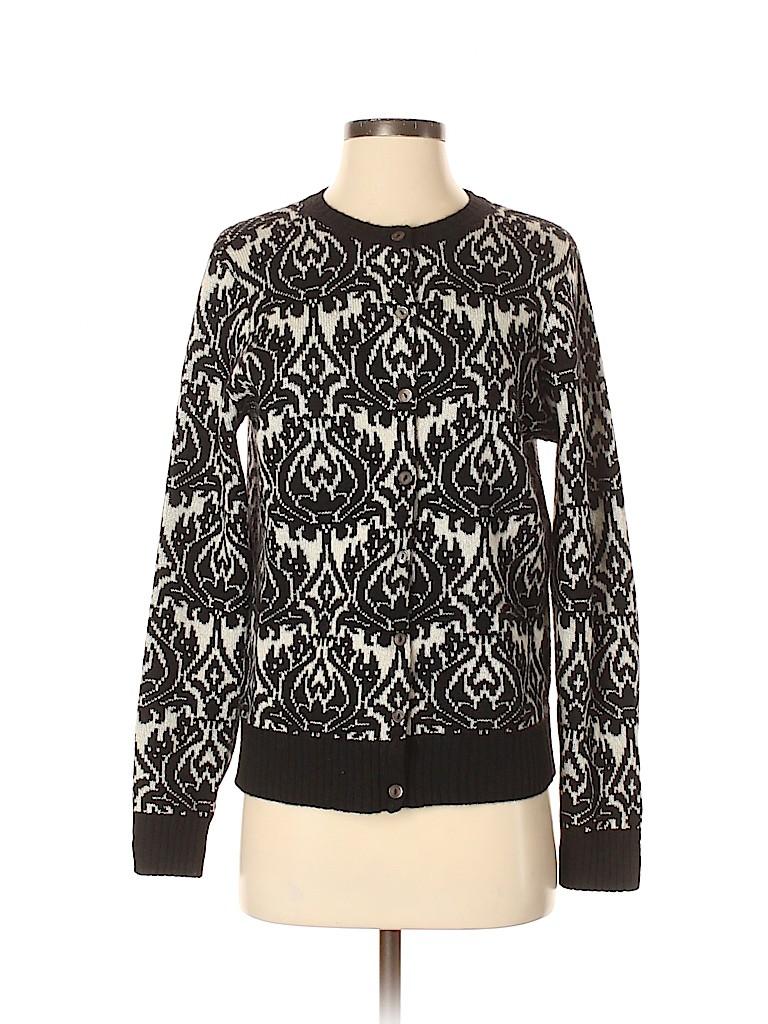 Isaac Mizrahi LIVE! Women Cashmere Cardigan Size XS